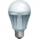 Toshiba E-Core; 230 V LED-Leuchtmittel LED Lampe; 7 Watt, WW, E27